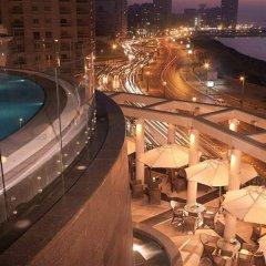 Four Seasons Hotel Alexandria at San Stefano фото 5