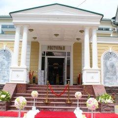 Гостиница Эдельвейс в Черкесске отзывы, цены и фото номеров - забронировать гостиницу Эдельвейс онлайн Черкесск развлечения