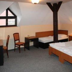 Hotel Agricola комната для гостей фото 2