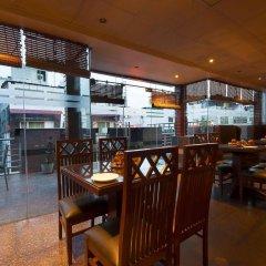 Hotel Aura гостиничный бар