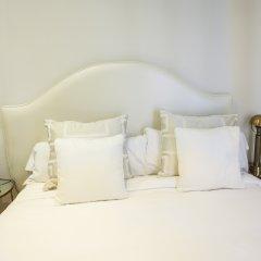 Отель Gran Via Selection комната для гостей фото 2