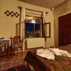 Cave Hotel Saksagan Турция, Гёреме - отзывы, цены и фото номеров - забронировать отель Cave Hotel Saksagan онлайн спа