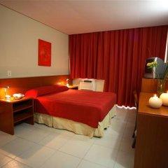 Cecomtur Executive Hotel спа фото 2