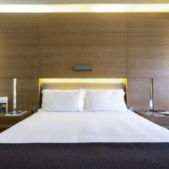 Отель Nikopolis Греция, Ферми - отзывы, цены и фото номеров - забронировать отель Nikopolis онлайн фото 14