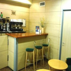 Отель Husa Urogallo Испания, Вьельа Э Михаран - отзывы, цены и фото номеров - забронировать отель Husa Urogallo онлайн гостиничный бар