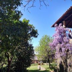 Отель Quinta do Sardão фото 25