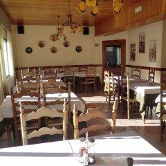 Отель Pension Malida Испания, Вьельа Э Михаран - отзывы, цены и фото номеров - забронировать отель Pension Malida онлайн питание фото 3