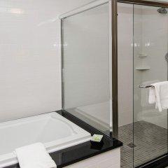 Отель Holiday Inn Express & Suites Columbus-Easton спа