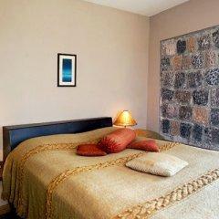 Отель Аван Марак Цапатах комната для гостей фото 2