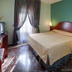 Hotel Gotico комната для гостей фото 3