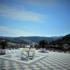 Отель Ilida Studios фото 9