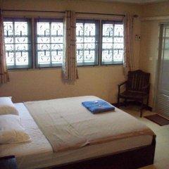 Отель Orient House комната для гостей фото 2