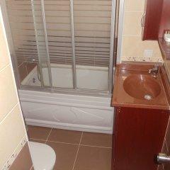 Ares Hotel ванная фото 2
