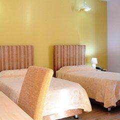 Отель Theranda Албания, Тирана - отзывы, цены и фото номеров - забронировать отель Theranda онлайн комната для гостей фото 5