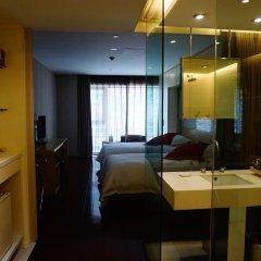 Hotel Kapok - Forbidden City в номере