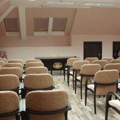 Отель Strimon Garden SPA Hotel Болгария, Кюстендил - 1 отзыв об отеле, цены и фото номеров - забронировать отель Strimon Garden SPA Hotel онлайн помещение для мероприятий фото 2