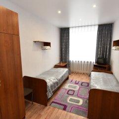 Гостиница Алтай в Барнауле отзывы, цены и фото номеров - забронировать гостиницу Алтай онлайн Барнаул комната для гостей фото 5