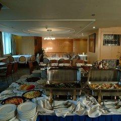 Отель The Pearl Manila Hotel Филиппины, Манила - отзывы, цены и фото номеров - забронировать отель The Pearl Manila Hotel онлайн питание