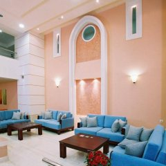 Sirene Beach Hotel - All Inclusive фото 13