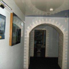 Гостиница Сфера фото 24