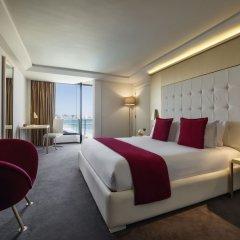 Отель Movenpick Hotel & Casino Malabata Tanger Марокко, Танжер - отзывы, цены и фото номеров - забронировать отель Movenpick Hotel & Casino Malabata Tanger онлайн фото 6