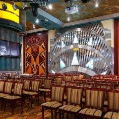 Гостиница Пекин Москва помещение для мероприятий фото 2