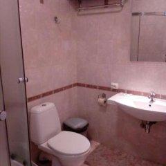 Гостиница Rus в Себеже отзывы, цены и фото номеров - забронировать гостиницу Rus онлайн Себеж ванная