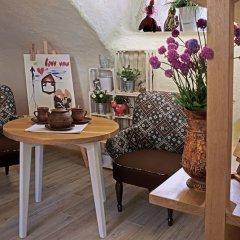Гостиница MaNNa Boutique Hotel - Adults only Украина, Киев - отзывы, цены и фото номеров - забронировать гостиницу MaNNa Boutique Hotel - Adults only онлайн спа