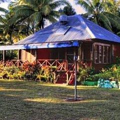 Отель Club Fiji Resort Фиджи, Вити-Леву - отзывы, цены и фото номеров - забронировать отель Club Fiji Resort онлайн помещение для мероприятий фото 2