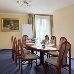 Отель Bartan Gdansk Seaside Польша, Гданьск - 1 отзыв об отеле, цены и фото номеров - забронировать отель Bartan Gdansk Seaside онлайн в номере