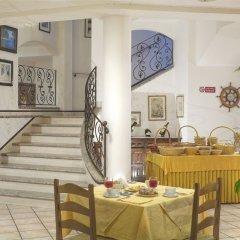 Hotel K2 Нумана интерьер отеля фото 2
