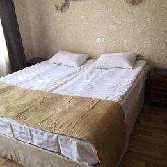 Mini Hotel Ostrovok фото 24