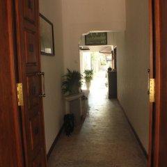 Отель Samaya Fort Шри-Ланка, Галле - отзывы, цены и фото номеров - забронировать отель Samaya Fort онлайн интерьер отеля