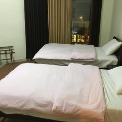Отель Suzan Studios & Apartments Иордания, Амман - отзывы, цены и фото номеров - забронировать отель Suzan Studios & Apartments онлайн фото 3