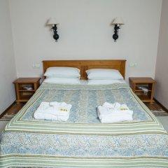 Гостиница Bogolvar Eco Resort & Spa сейф в номере