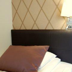 Отель Skagen Hotel Норвегия, Бодо - отзывы, цены и фото номеров - забронировать отель Skagen Hotel онлайн комната для гостей фото 3
