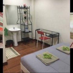 Отель Pro Chill Krabi Guesthouse Таиланд, Краби - отзывы, цены и фото номеров - забронировать отель Pro Chill Krabi Guesthouse онлайн фото 7