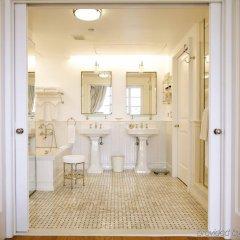 Отель Mr. C Beverly Hills ванная фото 2