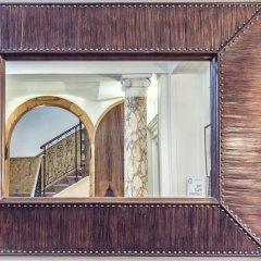 Отель Locanda Ai Bareteri фото 3