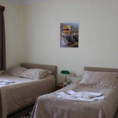 Elvan Турция, Ургуп - отзывы, цены и фото номеров - забронировать отель Elvan онлайн сейф в номере