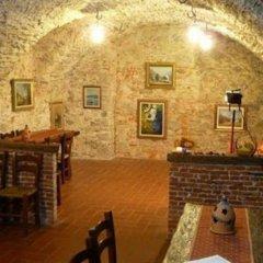 Отель Il Chiostro Италия, Вербания - 1 отзыв об отеле, цены и фото номеров - забронировать отель Il Chiostro онлайн фото 17