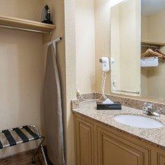 Governors Suites Hotel ванная фото 2
