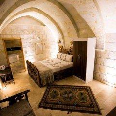 Charming Cave Hotel Турция, Гёреме - отзывы, цены и фото номеров - забронировать отель Charming Cave Hotel онлайн фото 3