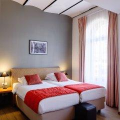 Отель Ghent River Hotel Бельгия, Гент - отзывы, цены и фото номеров - забронировать отель Ghent River Hotel онлайн фото 10