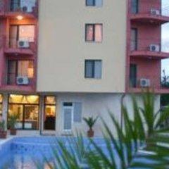Отель Rusalka Болгария, Пловдив - отзывы, цены и фото номеров - забронировать отель Rusalka онлайн фото 17