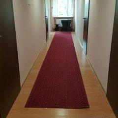 Апартаменты Odessa Rent Service Apartments at Sea-side интерьер отеля фото 2
