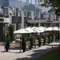 Гостиница Аврора в Курске 9 отзывов об отеле, цены и фото номеров - забронировать гостиницу Аврора онлайн Курск фото 11