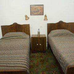 Отель Bayt Alice Марокко, Танжер - отзывы, цены и фото номеров - забронировать отель Bayt Alice онлайн фото 10