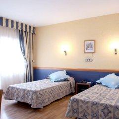 Отель Ronda House Hotel Испания, Барселона - - забронировать отель Ronda House Hotel, цены и фото номеров комната для гостей