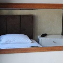 Emirtimes Hotel Турция, Стамбул - 3 отзыва об отеле, цены и фото номеров - забронировать отель Emirtimes Hotel онлайн сейф в номере